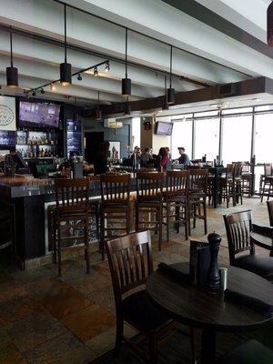 Milestones Restaurants 102 Photos 90 Reviews Canadian
