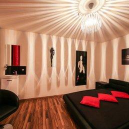 erotik house aschaffenburg erotik brasil