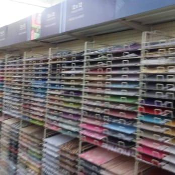 Hobby Lobby 10 Photos Hobby Shops 2215 Lebanon Valley Mall