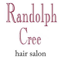 Randolph cree hair salon 65 reviews hair salons 325 for 7th street salon
