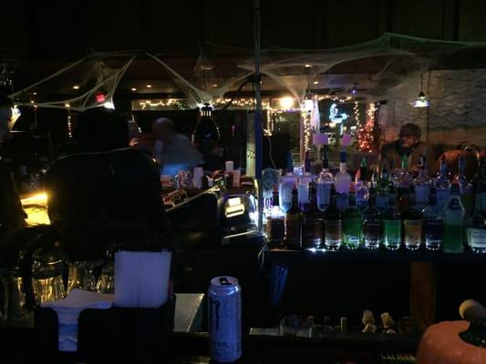 Gay bars north myrtle beach
