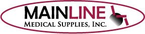 Main Line Medical Supplies: 303 S 69th St, Upper Darby, PA