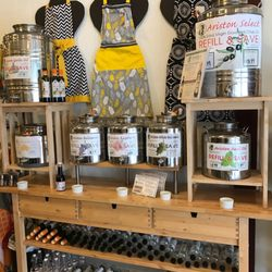 Good Photo Of Kitchenware On The Square   McKinney, TX, United States ... Awesome Design