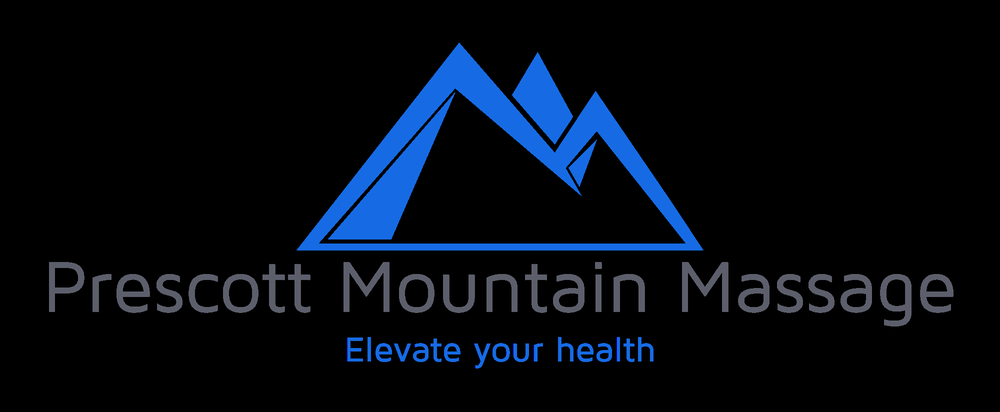Prescott Mountain Massage: 202 N Granite St, Prescott, AZ