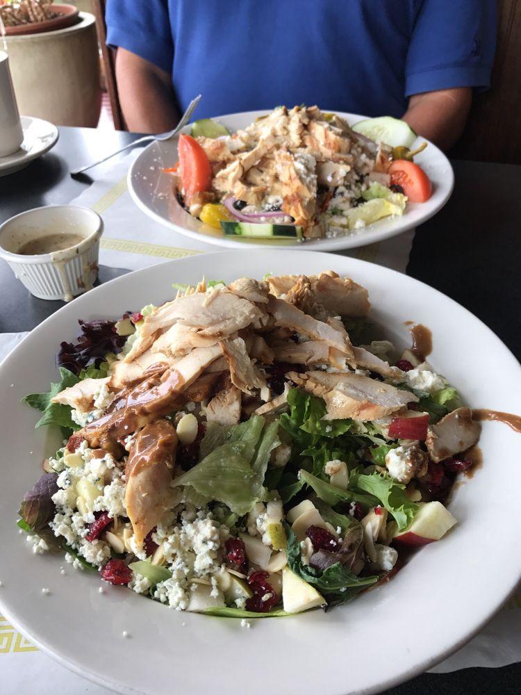 Taros Restaurant Millerton Ny