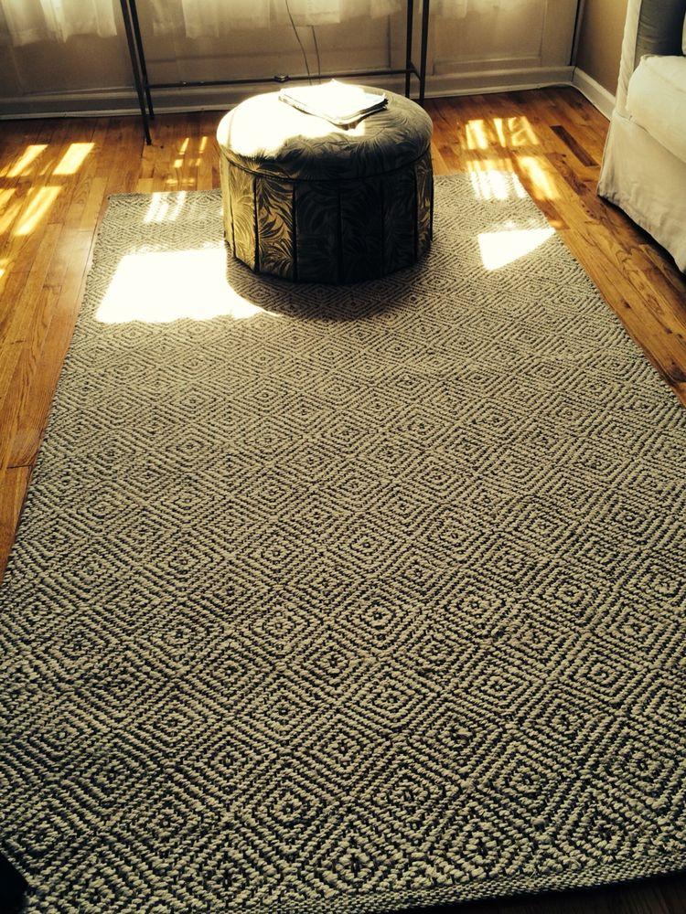 High Quality Carpet Cleaning 地毯清洗 Chester Nj 美國