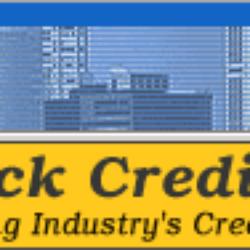 rent check credit bureau 14 photos property services 47 colborne street st lawrence. Black Bedroom Furniture Sets. Home Design Ideas