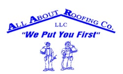 All About Roofing: 1326 N Nc Hwy 87, Elon, NC
