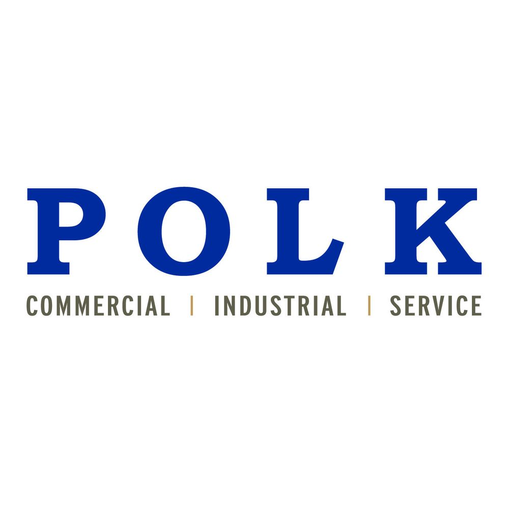 polk company Polk county utilities provides safe drinking water, wastewater collection, and treatment systems to nearly 65,750 accounts in unincorporated communities throughout the county.