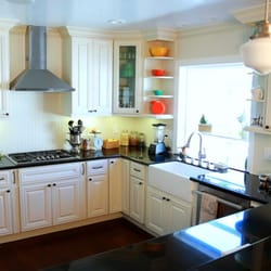 Photo Of Expressions General Remodeling   Concord, CA, United States