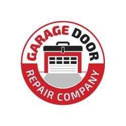 Superieur Photo Of Garage Door Repair Stockton   Stockton, CA, United States. Garage  Door
