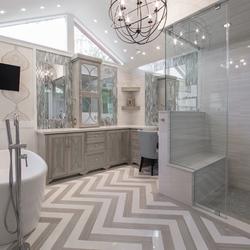 Photo Of Sweetlake Interior Design   Houston, TX, United States