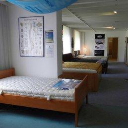 schlafzimmer und bettenhaus körner - mattresses - Äuß sulzbacher, Schlafzimmer