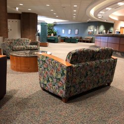 Henry Ford Pharmacy - West Bloomfield - 56 Photos & 39 Reviews
