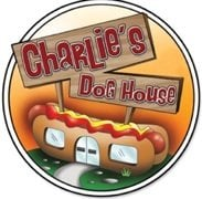 Charlie's Dog House