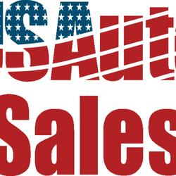 Us Auto Sales >> Us Auto Sales Savannah Car Dealers 6705 Abercorn St Savannah