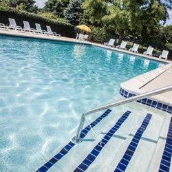 Dover Hills Apartments - 26 Photos & 12 Reviews - Apartments