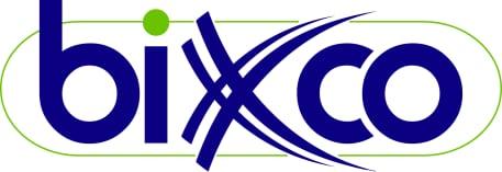 Bixco