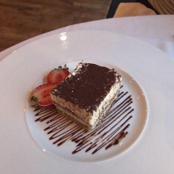Solaia Restaurant Monticello Ny