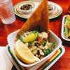 Jamaican Grill Hagatna