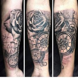 THE BEST 10 Tattoo in Fort Lauderdale, FL - Last Updated July 2019 ...