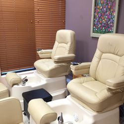 The Spa - 12 Reviews - Massage - 804 Liberty Blvd, Sun Prairie, WI ...
