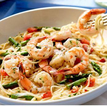 Olive Garden Italian Restaurant 35 Photos 36 Reviews Italian 3680 Wedgewood Ln The