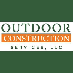 Photo Of Outdoor Construction Services Pelham Al United States