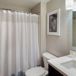 ce98fcd4f5d11 Photo of TownePlace Suites by Marriott Chicago Lombard - Lombard, IL,  United States