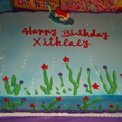 Happy Bakery 42 Photos 46 Reviews Bakeries 5165 Whittier
