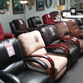 High Quality Jeromeu0027s Furniture   215 Photos U0026 323 Reviews   Furniture Stores   333 N.  Johnson Ave., El Cajon, CA   Phone Number   Yelp