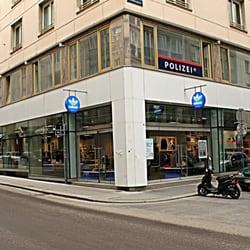 Adidas Shop - Sports Wear - Brandstätte 4 fc868864869