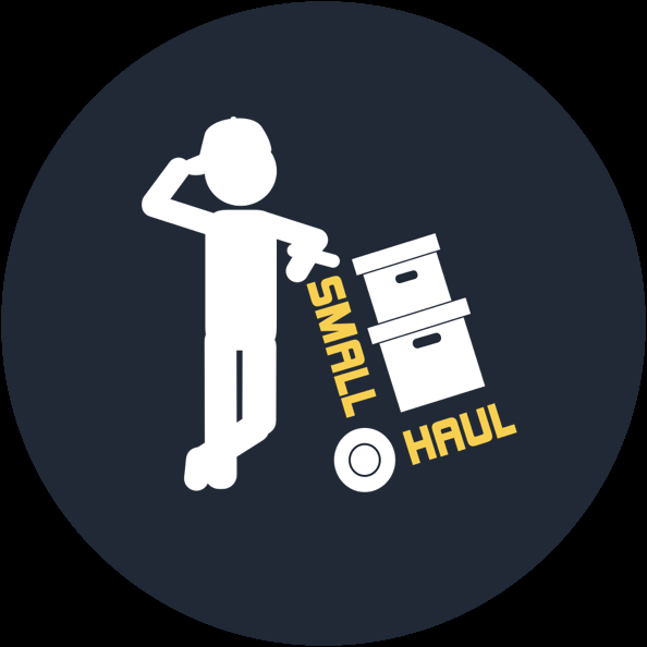 Small Haul