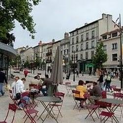 Centre ville d aurillac public services government for Cash piscine aurillac