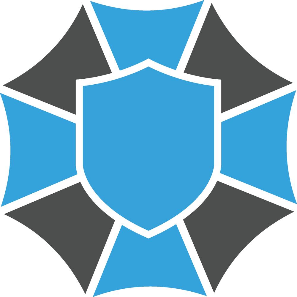 Umbrella Security Services: 929 Alpine Commerce Park NW, Grand Rapids, MI