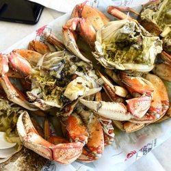 Photo Of Redondo Beach Crab House Ca United States
