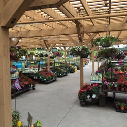 Photo Of Armstrong Garden Centers   Newport Beach, CA, United States.  Spring And