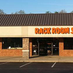 Rack Room Shoes Shoe Stores 2809 Battleground Ave Greensboro