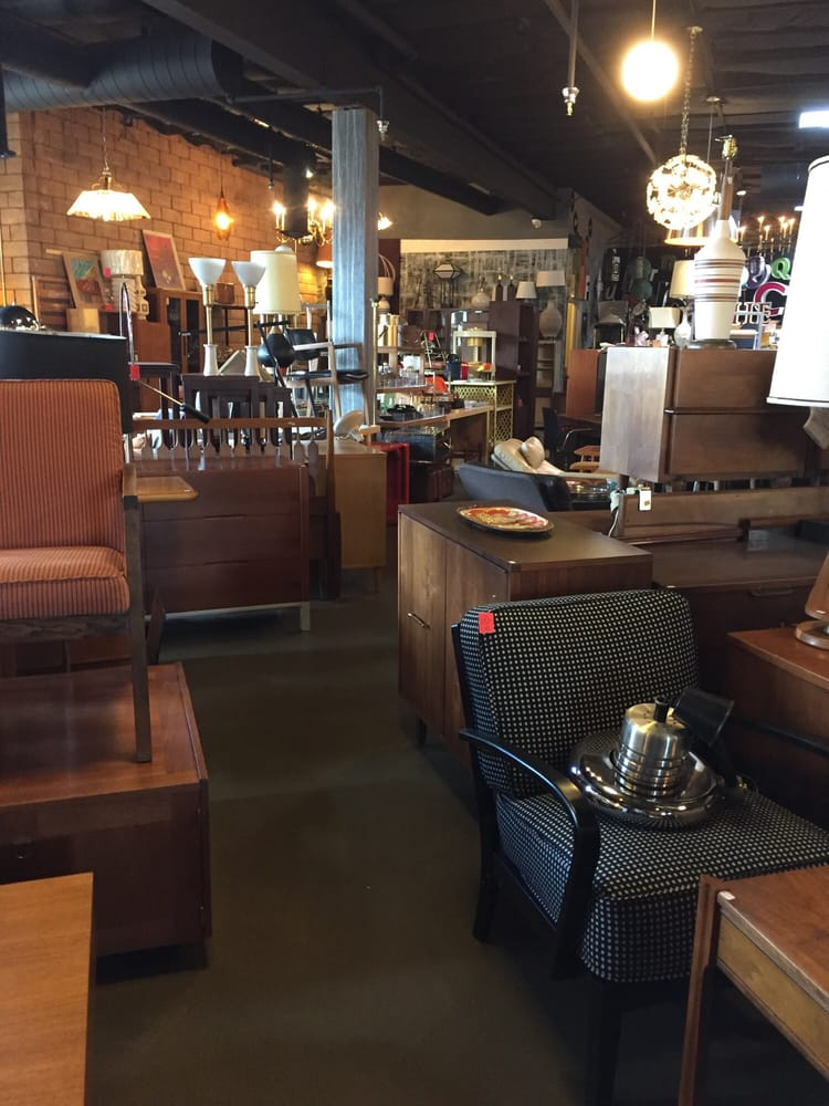 Red Chair 17 Reviews Furniture Stores 3434 Lakeside Dr Reno Nv Phone Number Yelp