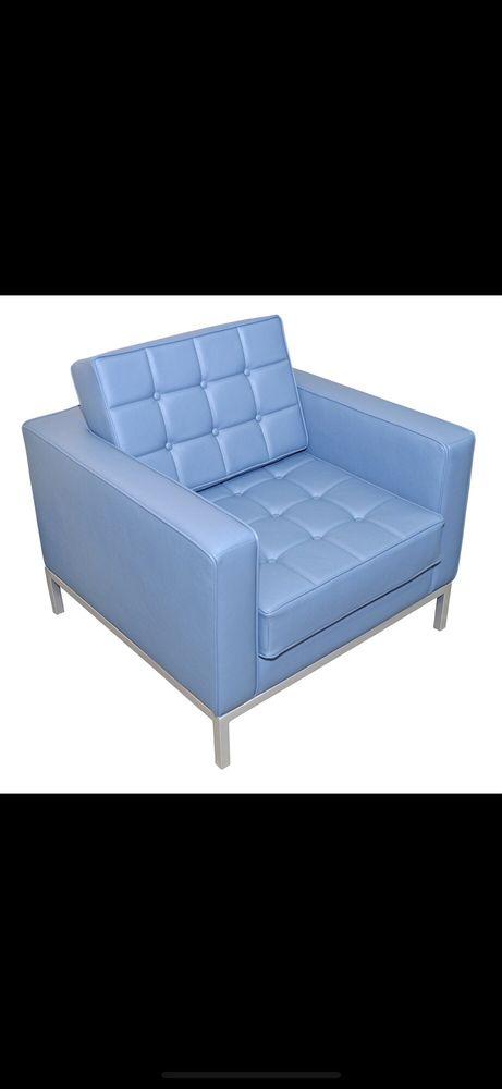 Swell Photos For Modern Line Furniture Yelp Machost Co Dining Chair Design Ideas Machostcouk