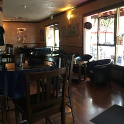 Vintage Wine Bar and Restaurant, Redding - TripAdvisor