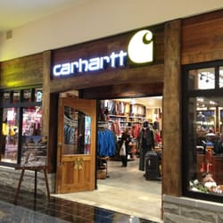 e3b19bd998 Carhartt - 13 Photos - Men's Clothing - 1 Crossgates Mall Rd, Albany .