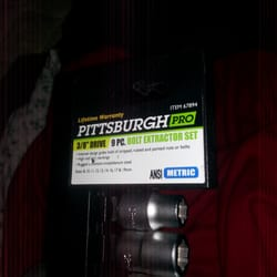 Photo Of Harbor Freight Tools Bellevue Wa United States Straight Up The