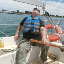 Seven Seas Sailing - 25 Photos & 20 Reviews - Boating - 284