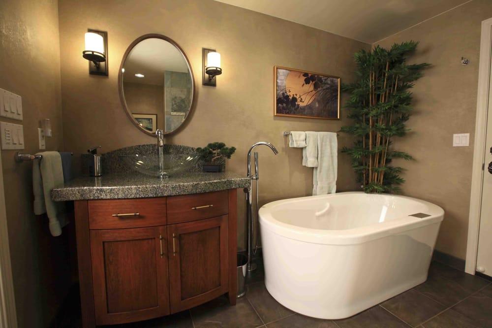 Kitchen & Bath ReStylers: 516A W Deschutes Ave, Kennewick, WA