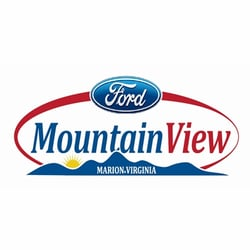 Mtn View Ford >> Mountain View Ford Closed Car Dealers 1520 N Main St Marion