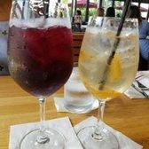Earls Kitchen Bar 1300 Photos 710 Reviews American New 7535 N Kendall Dr Miami Fl