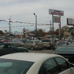 Five Points Auto Sales >> Five Points Auto Sales Auto Repair 4124 Covington Hwy Decatur