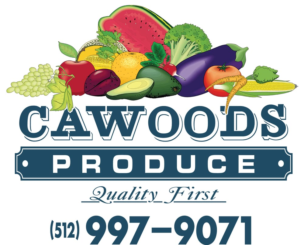 how to sell produce wholesale