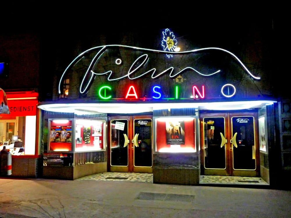 casino kino margareten